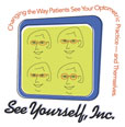 See Yourself, Inc. logo